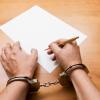 Виды юридической помощи оказываемой адвокатами гражданам и организациям