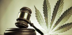 Новое в законодательстве о наркотиках