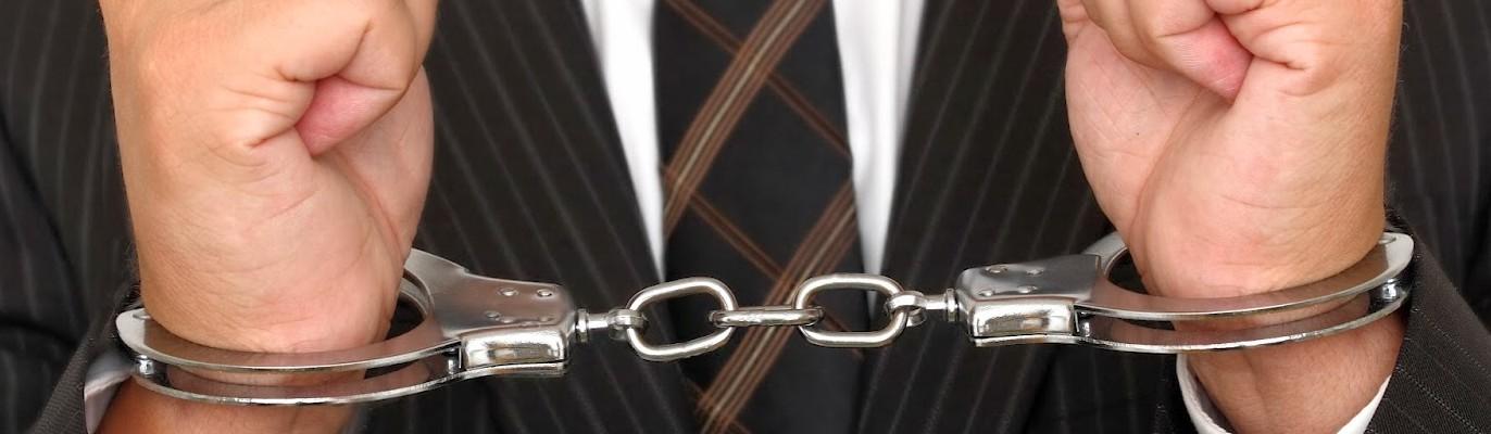 Незаконная предпринимательская деятельность в Республике Беларусь